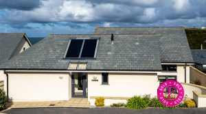 Dunder Hill, Polzeath, Wadebridge – Freehold SOLD